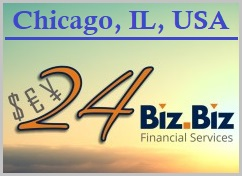 24Biz.Biz - Chicago